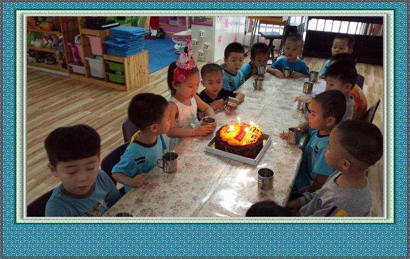 深圳市金地名津幼儿园